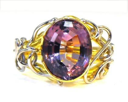 ethically sourced stones Sunshine Coast - hand crafted jewellery Bli Bli