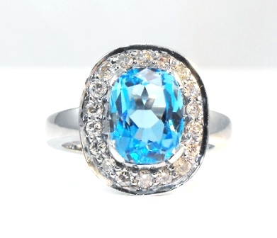 diamond rings Sunshine Coast - custom jewellery Cooroy