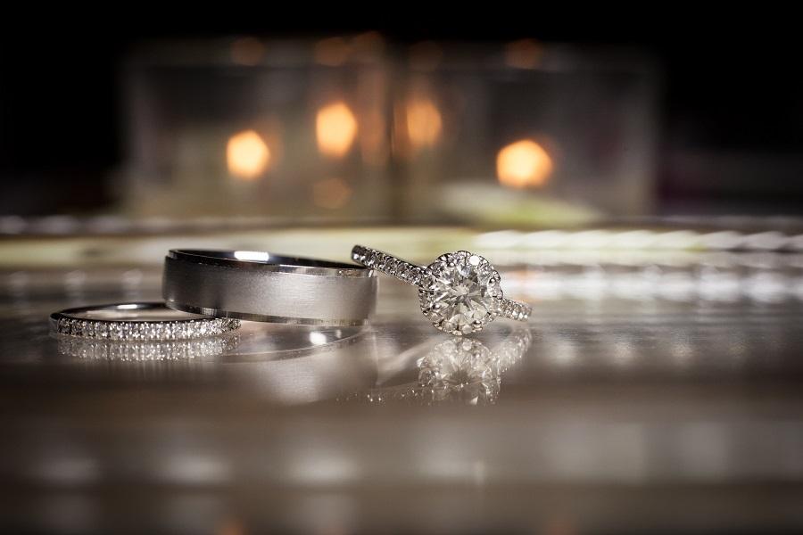 jewellery maroochydore qld – master jeweller – antique wedding rings – vintage engagement rings – custom jewellery repair and remodelling